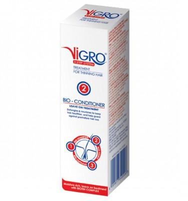 Vigro Bio-Conditioner Leave On Conditioner - 100 ml