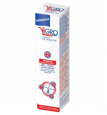 Vigro Intensive Bio-Tonic - 100 ml